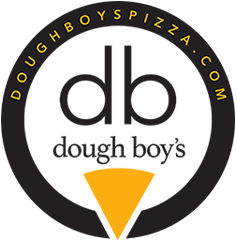 doughboys-new