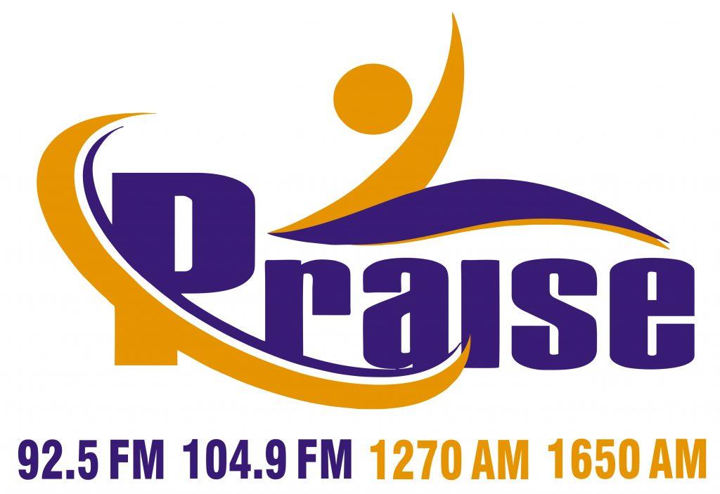 WTJZ Praise Logo_REVISED 02-06-2020 - 1