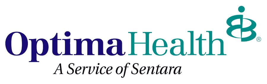 optima-health-a-service-of-sentara-logo-vector